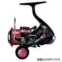 【訳あり 売り尽し 40%OFF】ダイワ(Daiwa) 紅牙 2508PE-H【旧モデル】