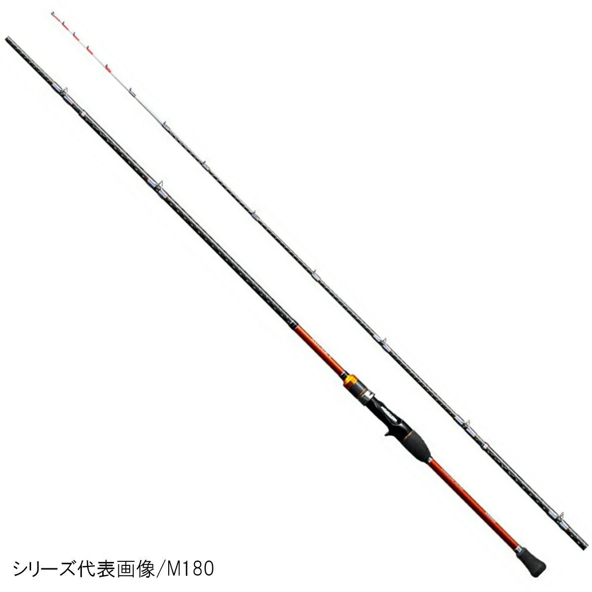 シマノ(SHIMANO) ベイゲーム X カワハギ H175(東日本店)