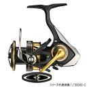 ダイワ レガリス LT3000-CXH(東日本店)