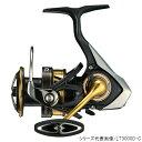 ダイワ レガリス LT4000D-CXH(東日本店)