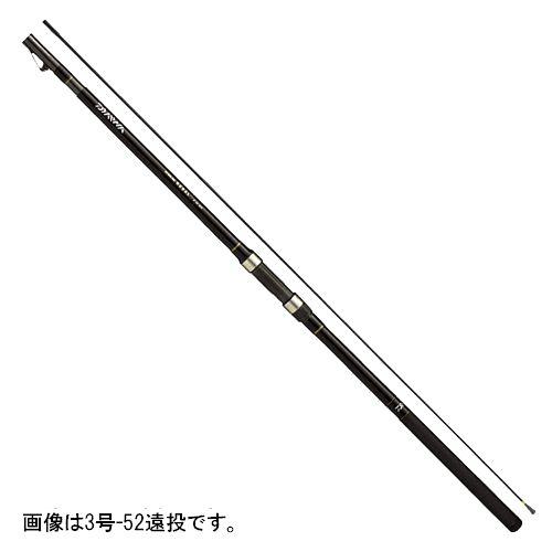 ダイワ(Daiwa) インターライン リーガル 3号−45遠投