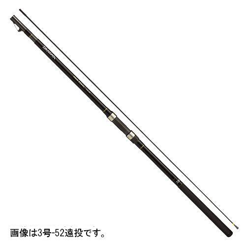 ダイワ(Daiwa) インターライン リーガル 4号−52遠投
