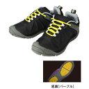 【訳あり 売り尽し】ダイワ(Daiwa) DS-2100QS 26.0cm ブラック(ss12wear)