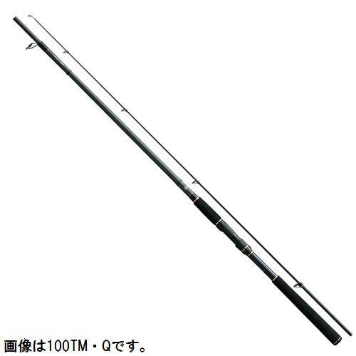 ダイワ(Daiwa) ラテオ 100TML・Q