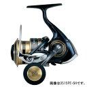 ダイワ(Daiwa) ブラスト 4020PE−SH