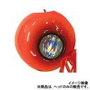 ハヤブサ(HAYABUSA) 無双真鯛フリースライド VSヘッド P563 90g 4(オレンジ)