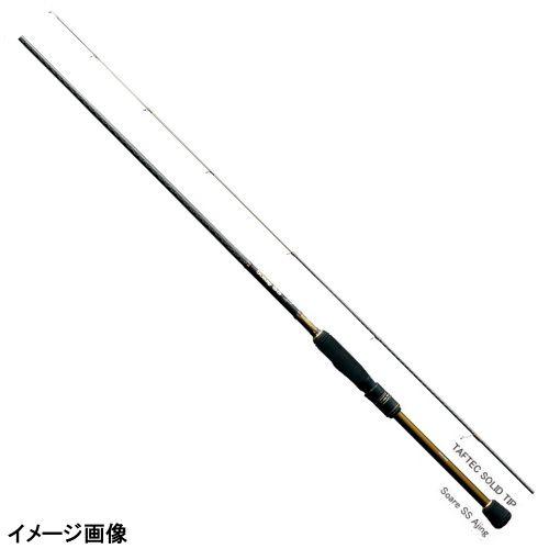 シマノ(SHIMANO) ソアレ SS アジング S608ULS
