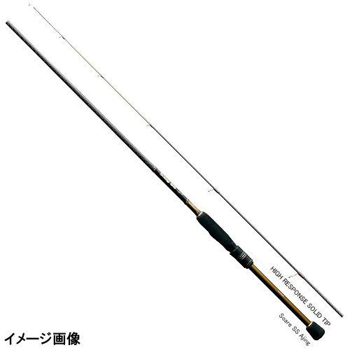 シマノ(SHIMANO) ソアレ SS アジング S704LS