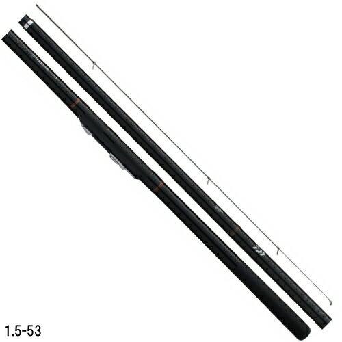ダイワ(Daiwa) インプレッサ 1.75−53