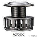 ダイワ(Daiwa) SLPワークス RCSスプール 16RCS 4000