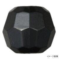 ダイワ(Daiwa) HRF ノットガードビーズ ブラック