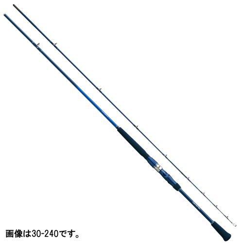 ダイワ(Daiwa) シーパワー73 80−240