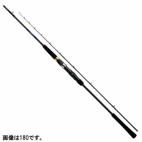 ダイワ(Daiwa) タチウオX 180