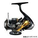 ダイワ(Daiwa) モアザン 2510PE-H