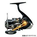 ダイワ(Daiwa) モアザン 2510R−PE