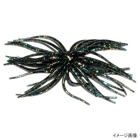 Coike-R #106(ギル)