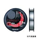 ダイワ(Daiwa) 月下美人ライン TYPE-F 150m 3lb ナチュラル