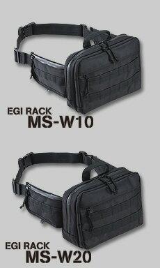 第一精工 エギラック MS−W20