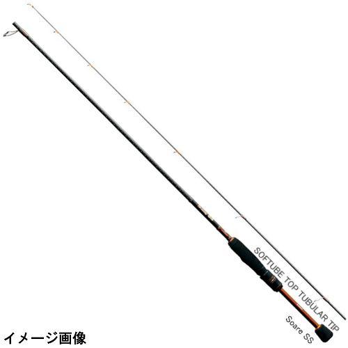 シマノ(SHIMANO) ソアレ SS S706ULT