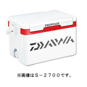 �ڸ��ʸ¤�ۥ�����(Daiwa)