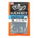 G7 ワームプロテクトチューブ GWT003 3mm