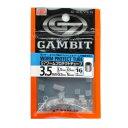 G7 ワームプロテクトチューブ GWT035 3.5mm