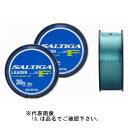 ダイワ(Daiwa) ソルティガ リーダー(SALTIGA LEADER) タイプF 30m 80lb ナチュラル