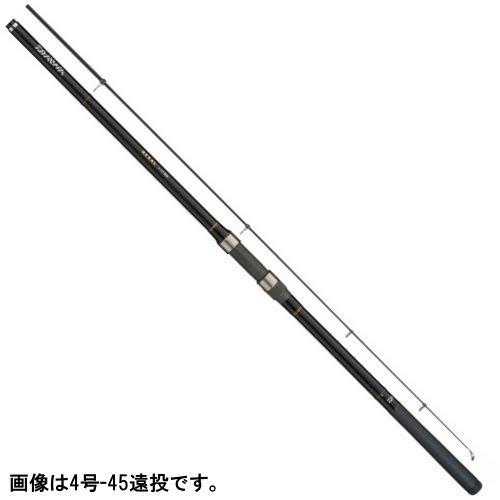 ダイワ(Daiwa) リーガル 4号−45遠投