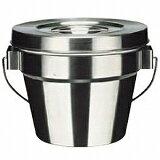 サーモス 高性能 保温食缶 シャトルドラム 5.8L GBB-06 【8400以上のお買い上げで】【】サーモス 高性能 保温食缶 シャトルドラム 5.8L GBB-06