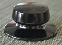 アカオ しゅう酸アルマイト 実用鍋(22cm〜26cm) 蓋用つまみ(部品)