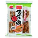 三幸製菓 おかき餅 12枚×12入
