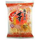 ホンダ製菓 海老の華 16枚×6入