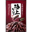 山脇製菓 CVS極上黒糖かりんとう 140g×6入