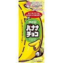 明治 バナナチョコ 37g×10入