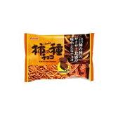 フルタ 柿の種チョコ 183g×16入