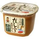 宮坂醸造 神州一 だし入み子ちゃん(あわせ) 850g×6入