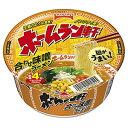 テーブルマーク ホームラン軒 合わせ味噌 106g×12入...