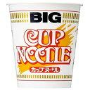 日清食品 BIGカップヌードル 100g×12入