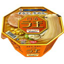 日清食品 ラ王 香熟コク味噌 119g×12入
