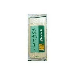 明星食品 小豆島ひやむぎ 250g×10入