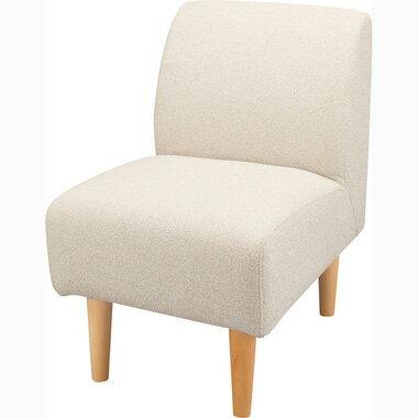 1人掛ソファー シンプルで頑丈な上に、アットホームな雰囲気が漂っており、座り心地も最高です。