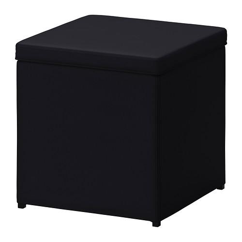 IKEA BOSNAS (ボースネス)