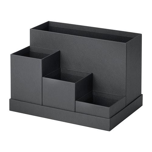IKEA TJENA(ティエナ)