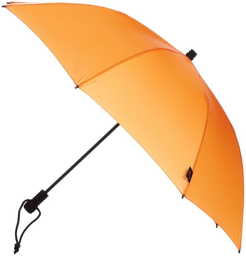 (ユーロシルム)EuroSCHIRM Swing liteflex アンブレラ 001 オレンジ / 傘 カサ かさ メンズ レディース キッズ グラスファイバー おしゃれ かわいい ブランド 手開き 軽量 TVでも紹介!超軽量!優れた耐久性・機能性・デザイン性を兼ね備えたスーパーアンブレラふるい