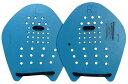 ストロークメーカー 水泳 パドル Strokemakers 1サイズ(19×18cm) / 水泳 練習用具
