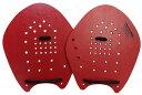 ストロークメーカー 水泳 パドル Strokemakers 3サイズ(22×21cm) / 水泳 練習用具 スイミングパドル ストロークメイカー スイム トレー...