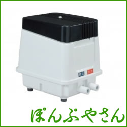 pump blower blower air pump EP-80EL reverse wash timer with electro ...