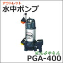 Imgrc0062850518