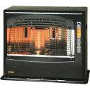 トヨトミ石油ストーブ 暖房 ヒーターLR-680F LR68...