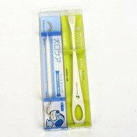 寵物牙垢保護套件 (狗嘴保健牙刷頭大 + 挑 & 挑) 產品: 狗、 狗、 齒刷牙和口腔護理 / 牙垢去除口臭護理